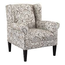 Chairs For Livingroom The Perfect Accent Chairs For Living Room House Interior Design
