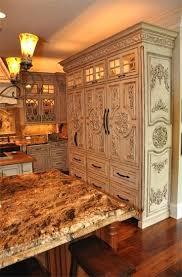 cabinet enclosure for refrigerator refrigerator enclosure cabinet onlinekreditevergleichen club