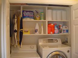 laundry room cool laundry closet door solutions home laundry
