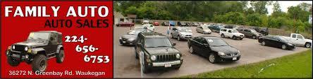 used lexus suv illinois car sale truck sales motorcyle dealer suv auto dealership