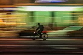best cycling jackets for commuters evans cycles 10 of the best bike lights for commuting outsider magazine