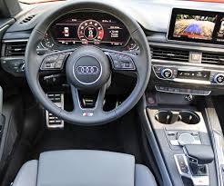 rhino xt interior audi s4 0 60 2018 2019 car release and reviews