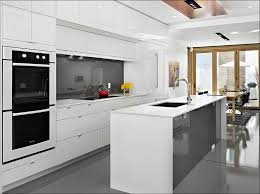 Gray Kitchens Images Of Light Grey Kitchen Walls Garden And Kitchen Within Grey