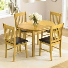 Extendable Dining Table And 4 Chairs 20 Collection Of Extending Dining Tables And 4 Chairs Dining