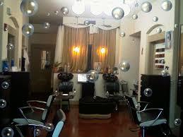 colorperfect salon u0026 spa best haircuts