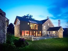 Large Farmhouse Floor Plans Best Modern Farmhouse Floor Plans