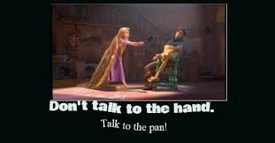 Tangled Meme - tangled meme by wonderwhatxp on deviantart