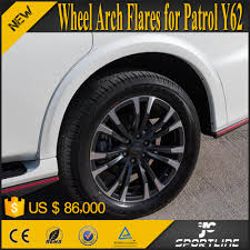 nissan accessories south africa china nissan accessory china nissan accessory manufacturers and