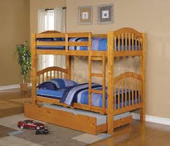 Bunk Beds  Walmart Futon Bunk Bed Cheap Beds With Mattress - Walmart bunk bed