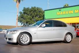 bmw 328i sulev bmw 3 series 328i sulev in florida for sale used cars on