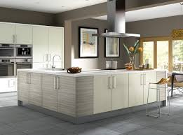 moores kitchen features on channel 4 u0027s big house little house