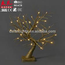 stick christmas tree with lights buy cheap china decoration stick christmas products find china