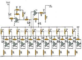 home theater setup diagram wiring diagrams for home theater systems u2013 the wiring diagram