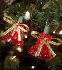 top 10 best musical christmas lights 2017