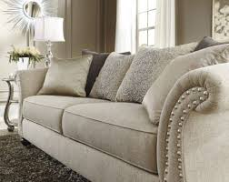 Pleasant Figure Sofa Houston Tx Best Sofa Beds For Dogs With Sofa
