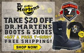 shoes sale black friday dr martens black friday sale 2014