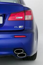 lexus isf 5 0 v8 engine for sale lexus is f history photos on better parts ltd