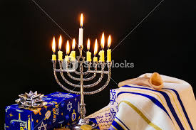 where can i buy hanukkah candles hanukkah with menorah wooden table hanukkah