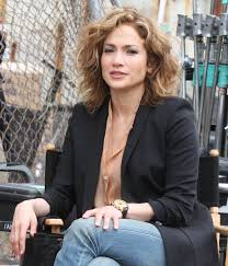 jlo hairstyle 2015 hairstyle trends 2016 2017 2018 how to get jennifer lopez