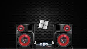 sony xplod home theater xion audio player skins