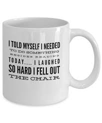 hey book lovers are you looking for really cool coffee mugs for