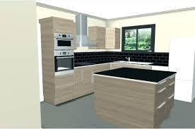 ikea faire sa cuisine ikea cree sa chambre dessiner sa cuisine en 3d theedtechplaceinfo