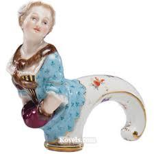 Meissen Vase Value Antique Meissen Pottery U0026 Porcelain Price Guide Antiques