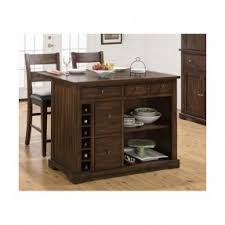 expandable kitchen island drop leaf kitchen island table open travel