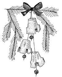 silver bell ornaments silver bell ornaments howstuffworks