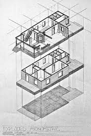 My House Plan Draw My House Plans Codixes Com