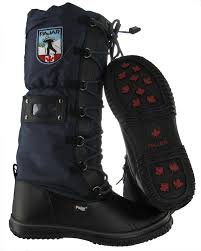 womens winter boots for sale pajar s assorted winter boots waterproof ebay