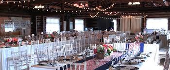 wedding backdrop rentals edmonton edmonton wedding special event rentals
