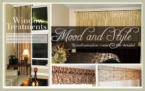 custom window treatments vancouver wa custom curtains vancouver