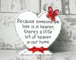 condolence gift condolence gift etsy