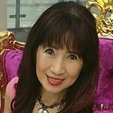 hair blessing rebond review hair salon dresser rebonding ombre vancouver