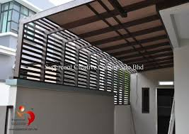 Glass Awning Design Glass Patio Awning Tags Magnificent Pergola Glass Roof Awesome