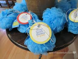 baby boy shower favors party favors for baby showers make your own 7701