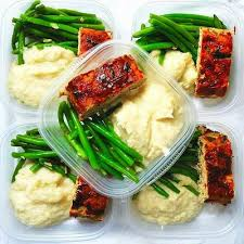 food prep meals 7 indispensable meal prep secrets you need to know prevention