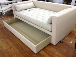daybed mattress cover u2013 thepl me