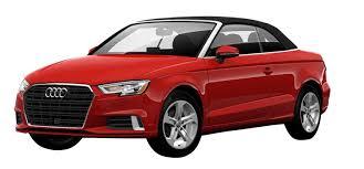 2 door audi a3 2017 audi a3 cabriolet 2 0 tfsi auto s tronic 2 door fwd