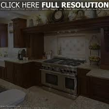 kitchen decorating ideas above cabinets best decoration ideas