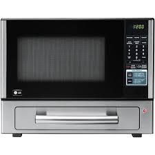 Oven And Toaster Toaster And Toaster Oven Combo Toaster Ovens You Ll Love Wayfair