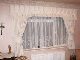 Curtain Box Valance Valances Gallery Interiors By Elizabeth Curtains Blinds