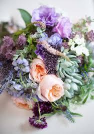 wedding flowers san diego san diego bay real wedding ali eric exquisite weddings
