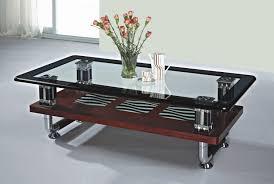 Livingroom Table Sets Metal And Glass Coffee Table Babytimeexpo Furniture