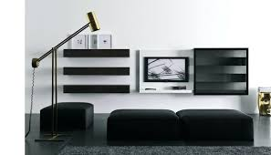New Tv Cabinet Design Tv Cabinet Designs For Living Roomtv Wall Unit Room India Simple