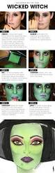 Black And White Makeup Ideas For Halloween 50 Scary Halloween Makeup Ideas