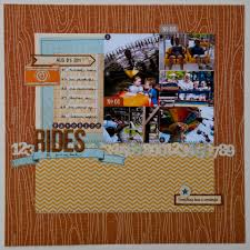 travel ideas images Tips for scrapbooking travel simple scrapper jpeg