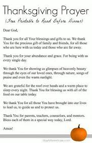 24 best thanksgiving images on prayer quotes prayers
