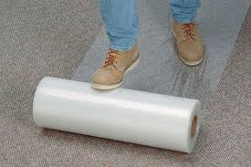 carpet protection protective products int u0027l inc